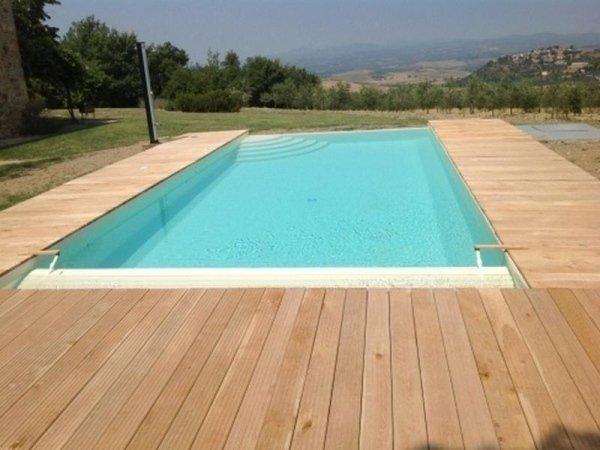 Amazing piscine grosseto with immagini piscine for Piscina giussano