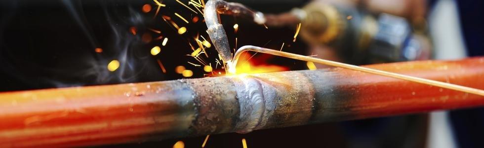 carpenteria meccanica ad alessadria