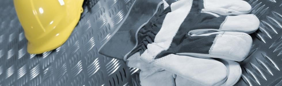 lavorazione metalli ad alessandria
