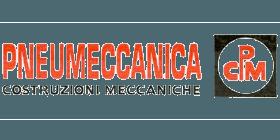 carpenteria meccanica alessandria