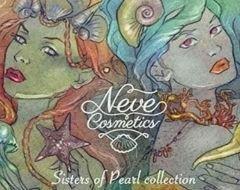prodotti-neve-cosmetics