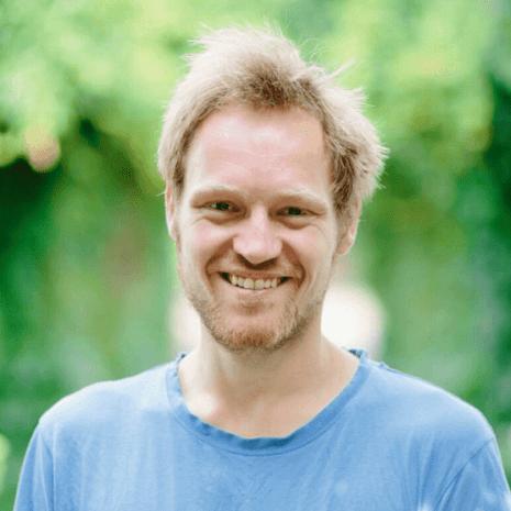 Klaus Walther - Key Account Manager bei obergudt, Kontakt: klaus@obergudt.com