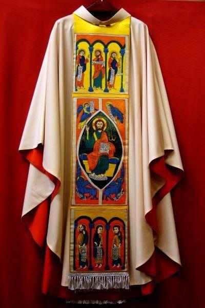 parametri-liturgici