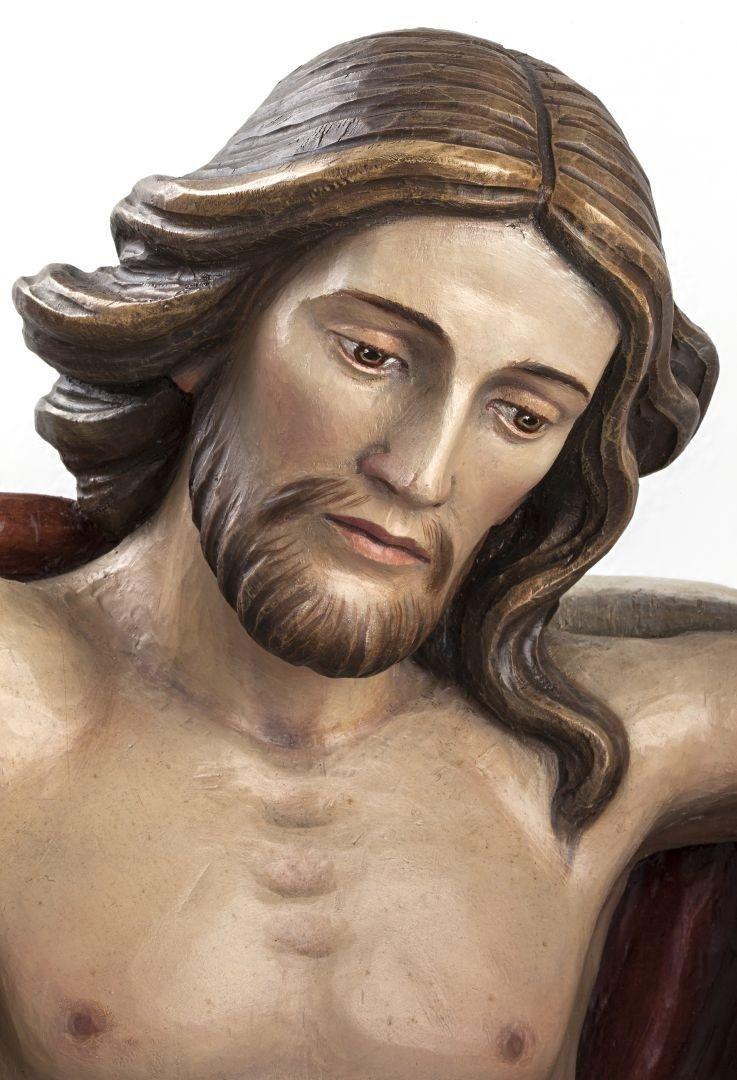 Cristo Risorto
