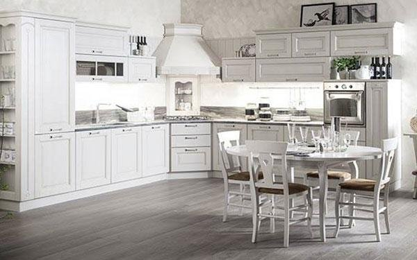 Progettazione mobili rogliano cosenza artea arredamenti - Progettazione cucine on line ...