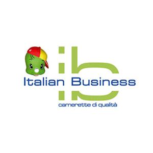 www.Italian-business.com
