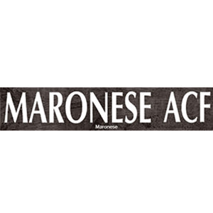 www.maroneseacf.com