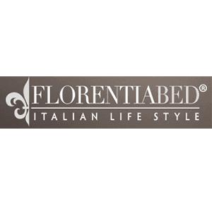 www.Florentiabed.it