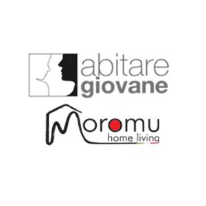 www.abitaregiovane.com