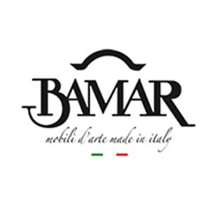 www.bamar.com
