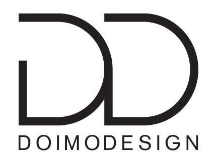 www.doimodesign.com/