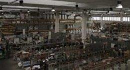 manutenzione impianti, impianti elettrici, elettricista