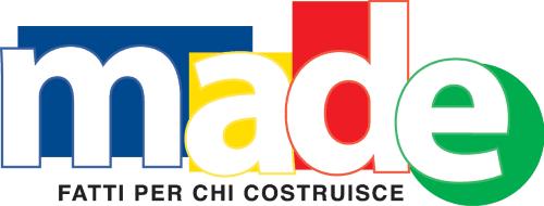 made - logo