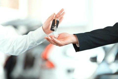 assistenza automobilistica