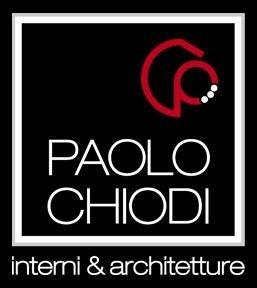 PAOLO CHIODI INTERNI & ARCHITETTURE