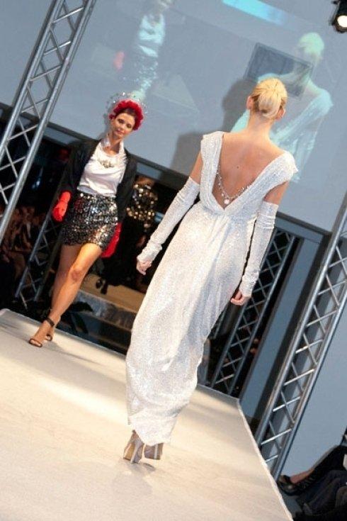 Coordinati moda