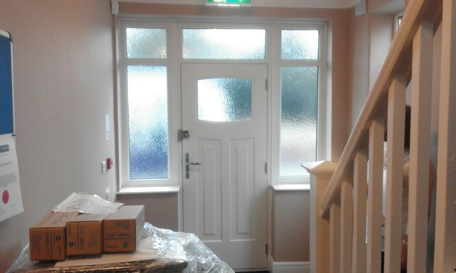 Interior Door Sales Gallery Glass Door Interior Doors Patio Doors Rock Door Prices Rock Doors Bolton & Doors Wigan u0026 Slide Title pezcame.com