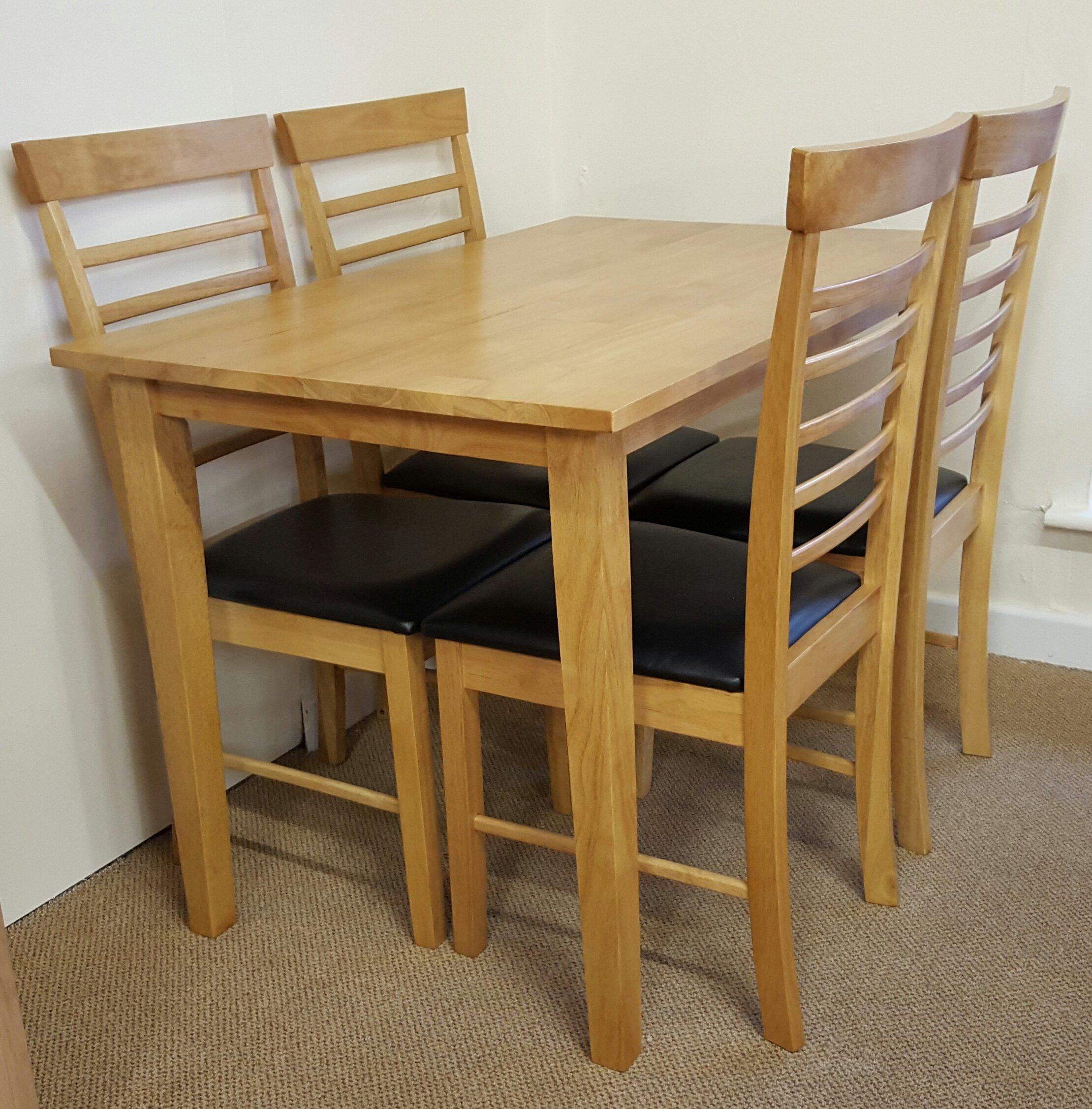 Living Room Furniture Belfast Living Room Furniture Belfast S L Furniture