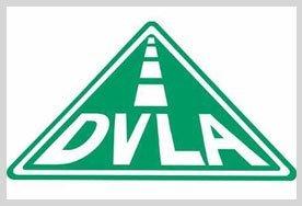 DLVA logo