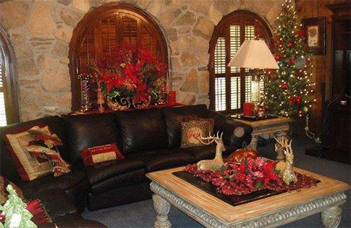 Great Fine Furniture Laredo, TX