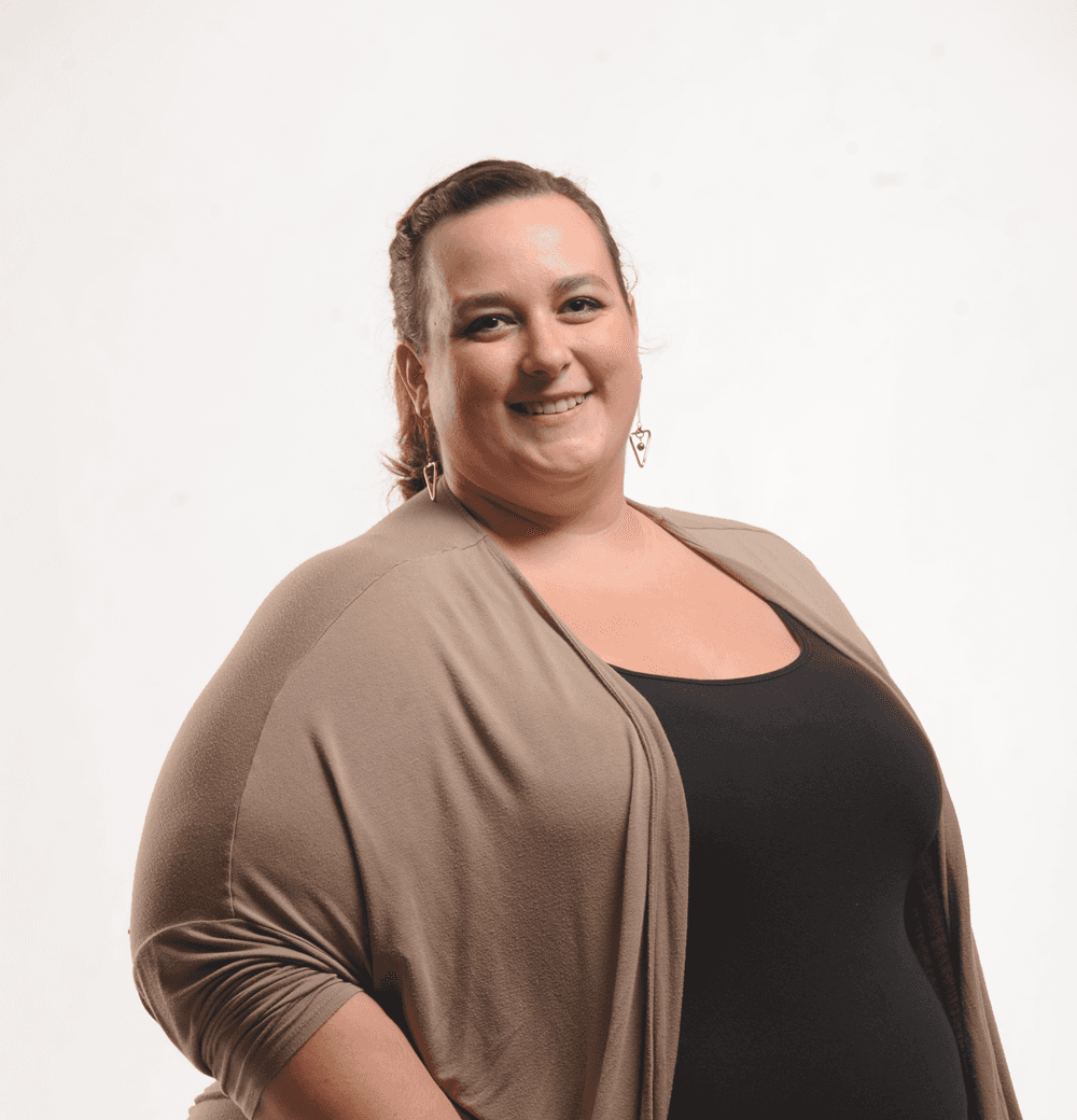 Sales Brittany Trahan