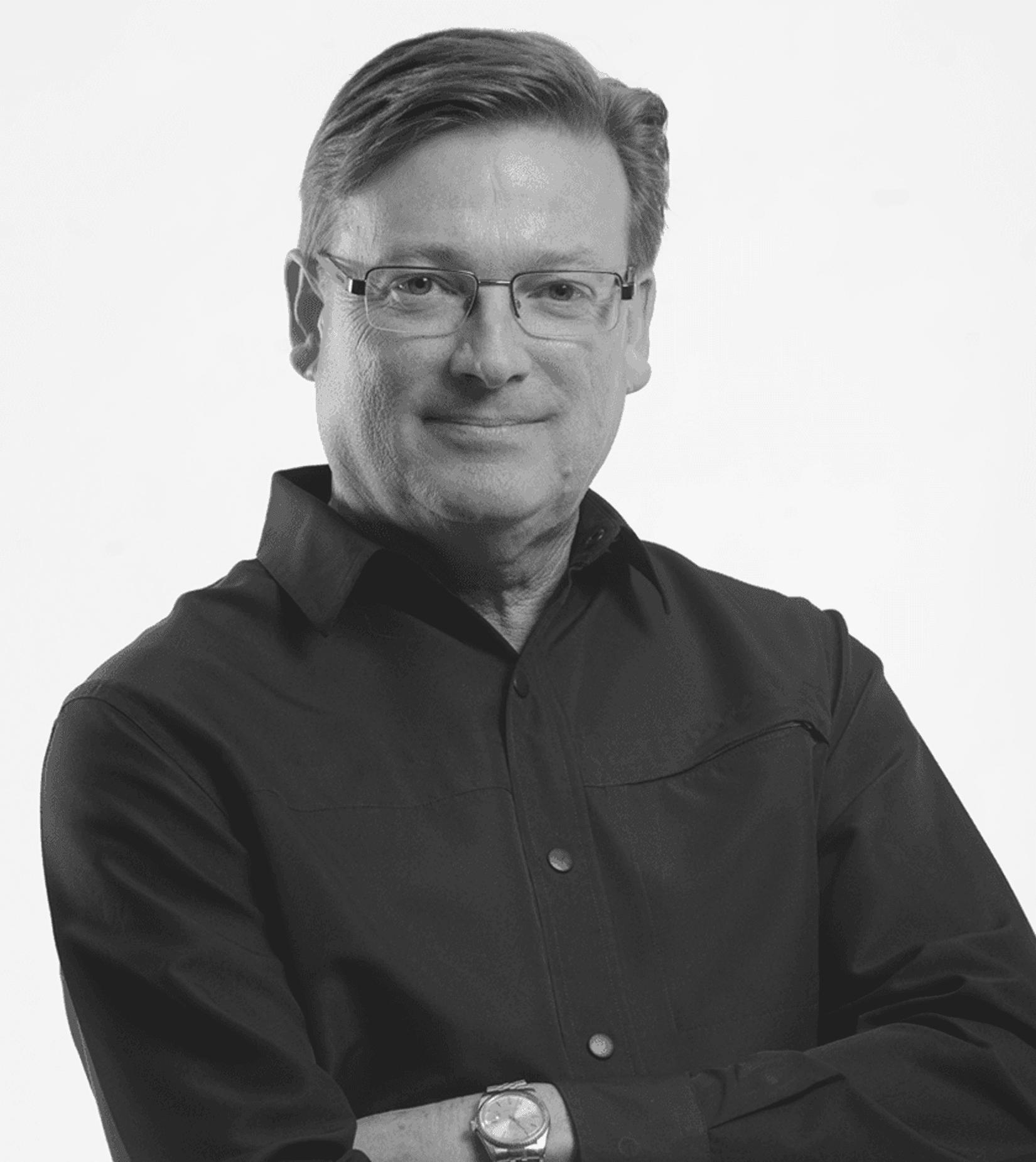 Lead Sales John Vick