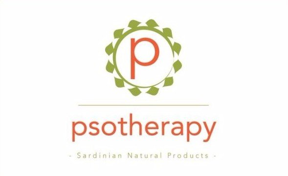 psoterapy