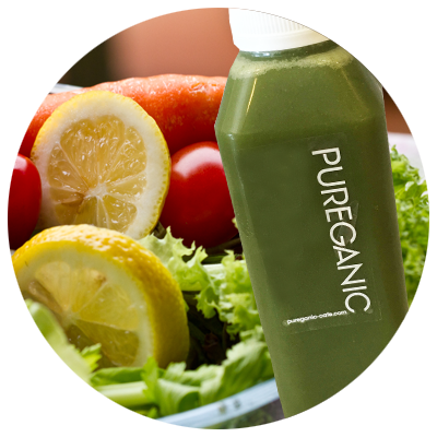 Healthy Food Delivery Greenwich Ct