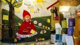 mercerie a siena, patchworka siena , accessori per il patchwork a siena, accessori per cucire, accessori per cucito a siena