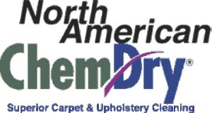 Home Carpet Cleaning Sonoma CA