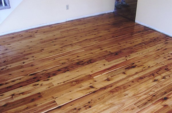 Wood species hardwood floors portsmouth nh newburyport ma c c flooring - Australian cypress hardwood ...