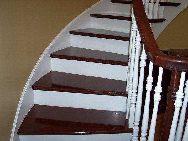Custom Hardwood Designs Manchester Nh Salem Nh Newburyport Ma