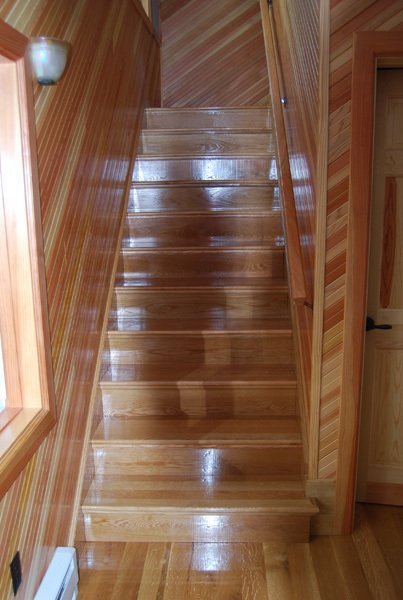 custom designs wood floor installation concord nh