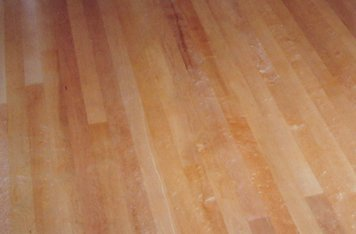 Birds Eye Maple Hardwood Floors Wood Manchester & Concord, NH