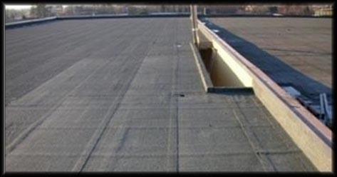 Impermeabilizzazione betonitica