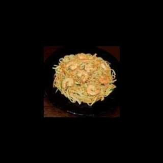 noodle yakisoba