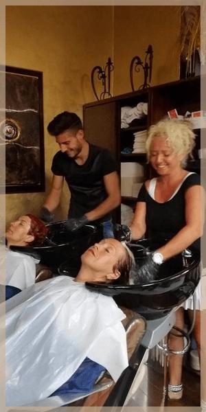 parrucchieri-provincia-di-Sassari