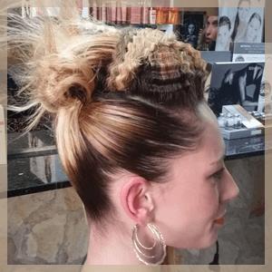 parrucchieri Alghero