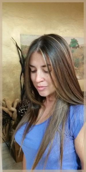 parrucchieri Alghero donna