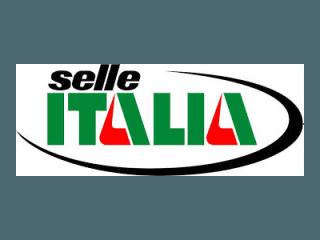 Selle Italia: vai al sito