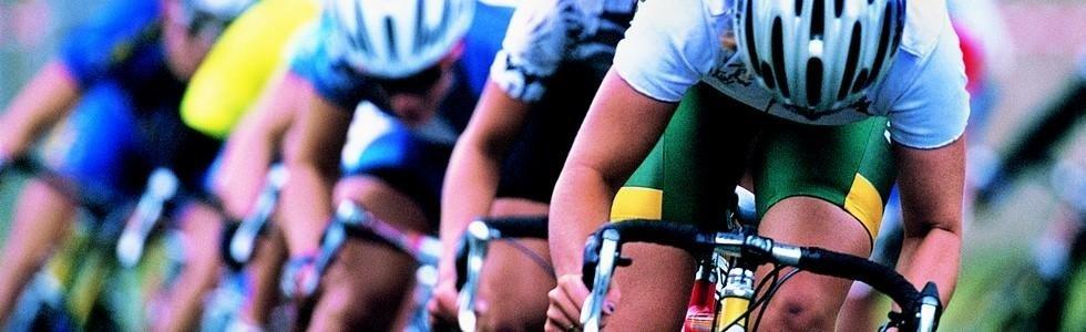 Cicli Gandolfi: bici da corsa