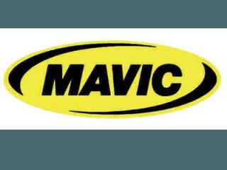 Mavic: vai al sito