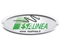 esaline