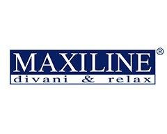 max line
