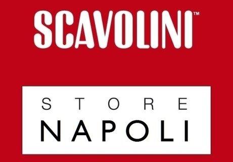 Scavolini Store