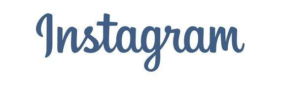 Scopri il nostro profilo instagram