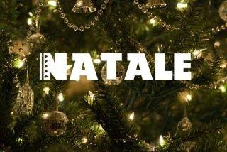 scopri la sezione Natale