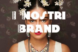 scopri i nostri brand