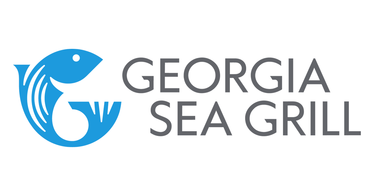 Georgia Sea Grill Dining And Events St Simons Island