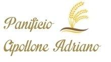 Panificio Cipollone Adriano